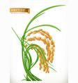 rice 3d icon