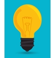 business idea design vector image