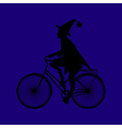 halloween 28 09 16 04 vector image vector image