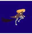 halloween 28 09 16 10 vector image vector image