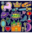 Magic Patch Set