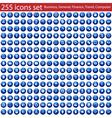 255 icons