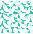 geometric line hipster seamless pattern with vector image
