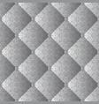 ornamentsbarsssptt2 vector image vector image