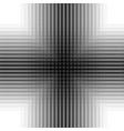 transparent tire tracks set vector image vector image