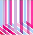 Abstract web design background vector image