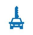key car logo combination vehicle symbol