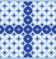 pattern 18 0041 japanese style vector image vector image