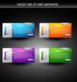 Web product display
