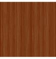 dark wood vector image vector image