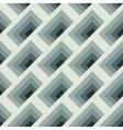 urban scales vector image