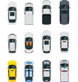 Cars set vector | Price: 3 Credits (USD $3)