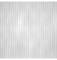 abstract background with 3d striped texture vector image