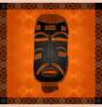 african national cultural symbols