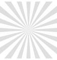 gray background superhero super hero cartoon vector image vector image
