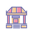 Bank perfect icon sign symbol bank 64x64 perfect