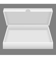 packing box 02 vector image