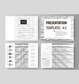 Business templates for presentation slides easy