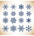 Snowballs vector | Price: 1 Credit (USD $1)