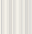 Seamless stripped abstract pattern background vector image vector image