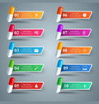 tablet pill pharmacology icon infographic 10 vector image