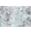 Mosaic Diamond templates vector image