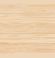 wood texture pattern for background vector image vector image