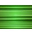 A green texture