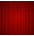 Abstract Red Cardboard Retro Background vector image vector image