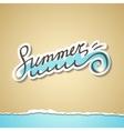 Summer eps 10