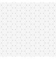 Hexagonal tiles vector image vector image