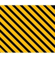 Danger background Orange and black stripes