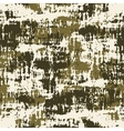 Abstract seamless texture vector image vector image