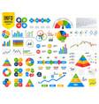 sale speech bubble icon thank you symbol vector image vector image