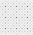 seamless pattern711 vector image