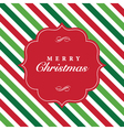 Christmas cover vector | Price: 1 Credit (USD $1)