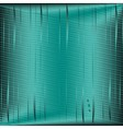 Background with grid strips texture pattern vector image vector image