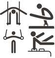 Gymnastics Artistic