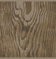 texture wooden planks to design advertising vector image vector image