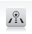 stations direction icon vector image vector image