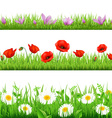 Floral banners vector | Price: 1 Credit (USD $1)