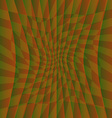 Abstract background wave1 vector image vector image