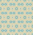 Novi pattern101 resize vector image vector image