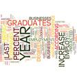 best jobs text background word cloud concept vector image vector image