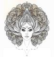 tribal fusion boho diva beautiful asian divine