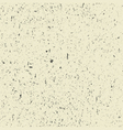 Grunge Texture Background 02 vector image