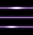 light effect background vector image