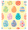 egpattern vector image vector image