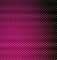 - abstract halftone background illu vector image