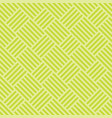 colorful seamless striped pattern bright vector image
